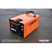 АНОНС нового оборудования ! Блок водяного охлаждения БВО-3 Энергия Сварка