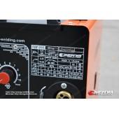 Новые модели сварочных полуавтоматов, ПДГ - 215 и ПДГ-216, Энергия Сварка, анонс.