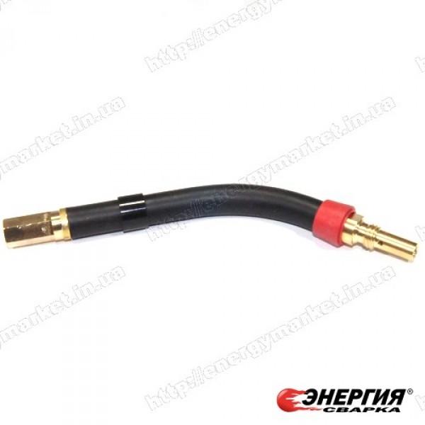 767.D603.1 Мундштук сварочной горелки ABIMIG® GRIP A 155 Abicor Binzel