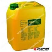 192.D018.5 Жидкость против налипания брызг Protec СЕ 15L  / 10 литров