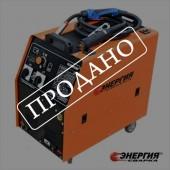 Сварочный полуавтомат ПДГ-250