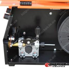Инверторный сварочный полуавтомат ПДГУ-180