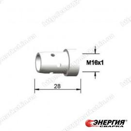 030.0145  Распределитель газа MB 401 / 501 / D GRIP