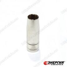 145.0075 Сопло газовое коническое  к МВ 14 / 15 GRIP Abicor Binzel