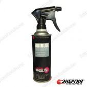 192.0163 Ручной опрыскиватель, насос (400 мл) емкость для жидкости PROTEC CE 15L