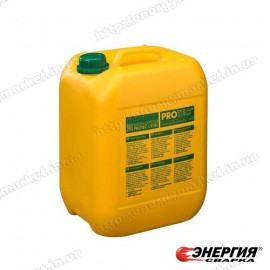 192.D018.5 Жидкость против налипания брызг Protec СЕ 15L  / 5 литров