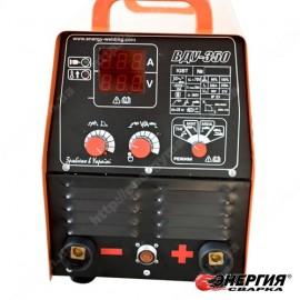 Выпрямитель сварочный инверторного типа ВДУ - 350