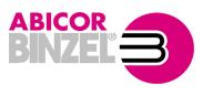 ABICOR BINZEL, сварочная горелка, сварочное оборудование, Энергия, Сварка, сварочный магазин, Украина