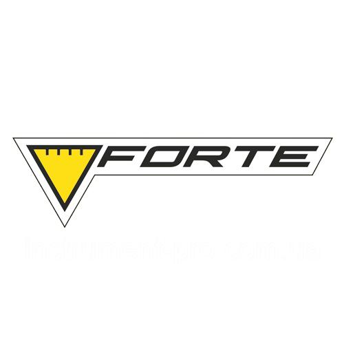 Forte, сварочная, маска, цена, купить, Украине, Запорожье