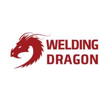 Welding Dragon, Омедненная, сварочная проволока, купить, цена, Украине