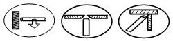 Сварочные электроды Стандарт РЦ46 ф3 2,5кг